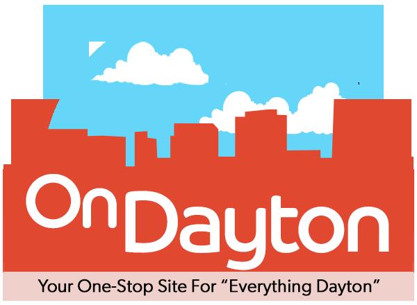 DaytonLogo1