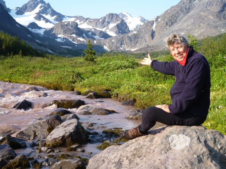 Tylos-Ride-British-Columbia-768x576