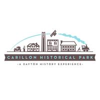 Carillon Historical Park Dayton, OH